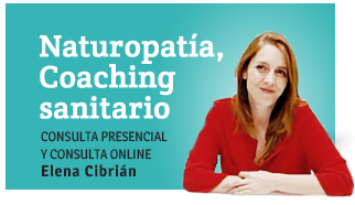 Naturopatia-Medicina-Natural-Madrid