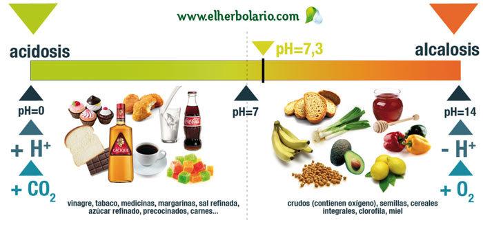 como disminuir el acido urico del cuerpo alimentos para enfermos de acido urico acido urico carnes permitidas