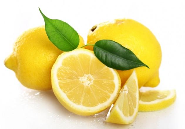 Resultado de imagen de limón