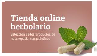 que frutas y verduras contienen acido urico acido urico inflamacion del tobillo herbalife acido urico
