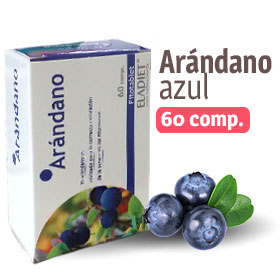 Comprar Arandano Azul