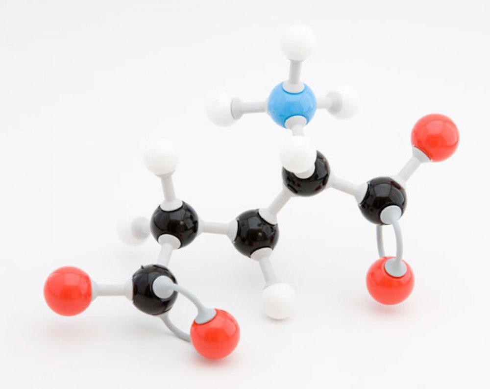 que hacer para bajar el nivel de acido urico se puede comer jamon con el acido urico alto que alimentos hacen elevar el acido urico